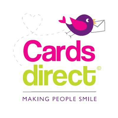Cards Direct Retail Ltd.jpg