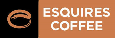Esquires Coffee.png
