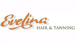 Evelina Hair & Tanning.jpg