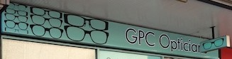GPC Opticians.jpg