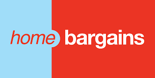 Home Bargains.png