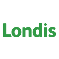 Londis.png