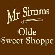 mr simms olde sweet shoppe.png