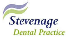 Stevenage dental practice.jpg