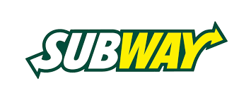 Subway.png (1)