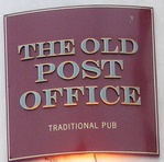The old post office.jpg