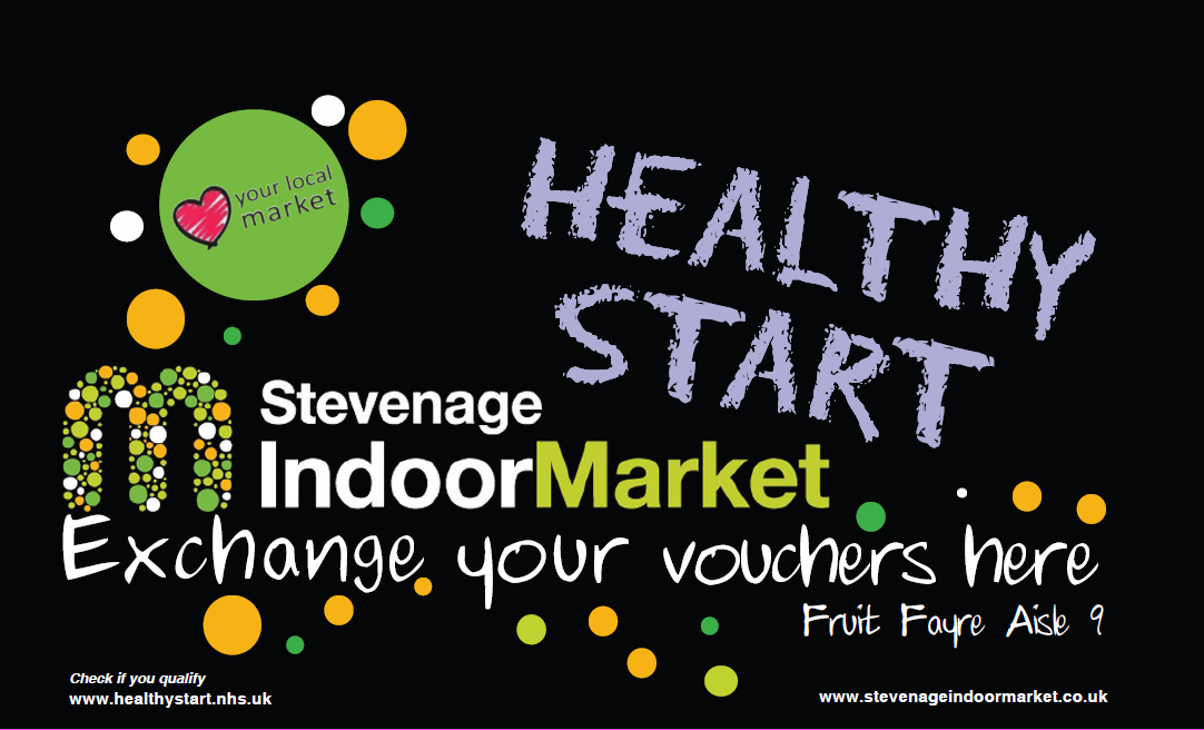 Indoor Market - Healthy Start.png