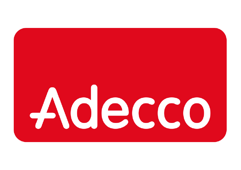 adecco-01.png