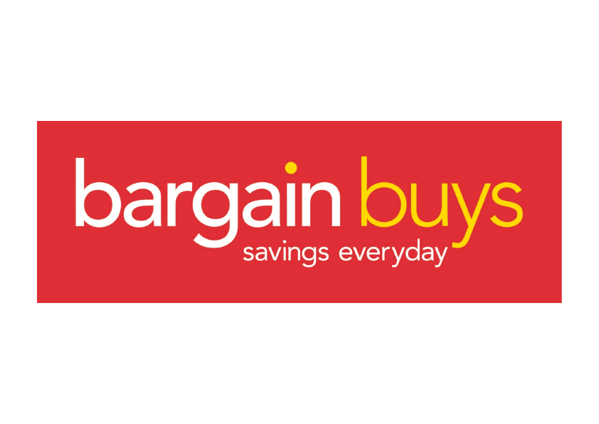 Bargain buys-01.png
