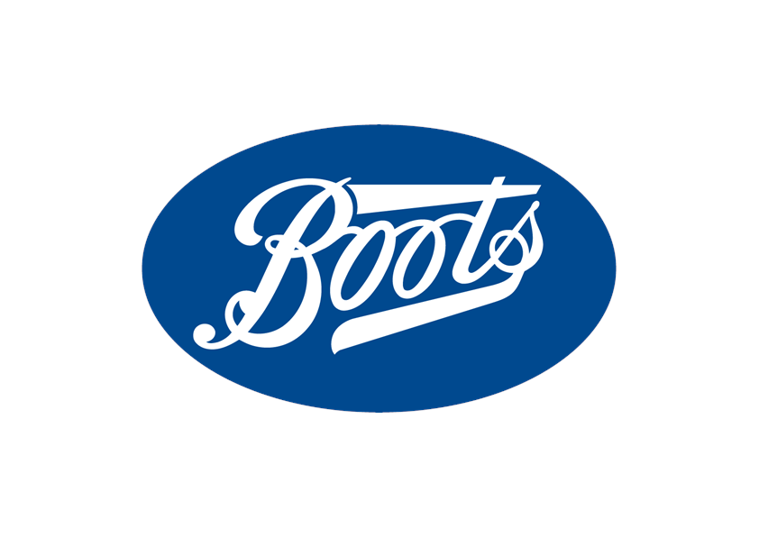 boots-01.png
