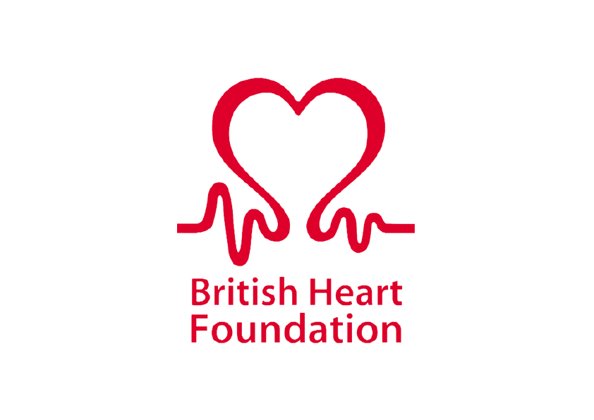 british heart foundation-01.png