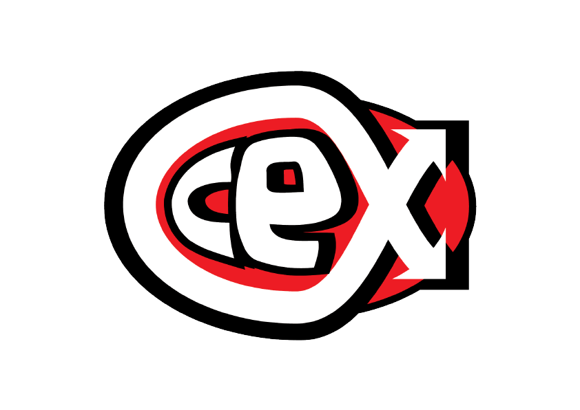 cex-01-01.png
