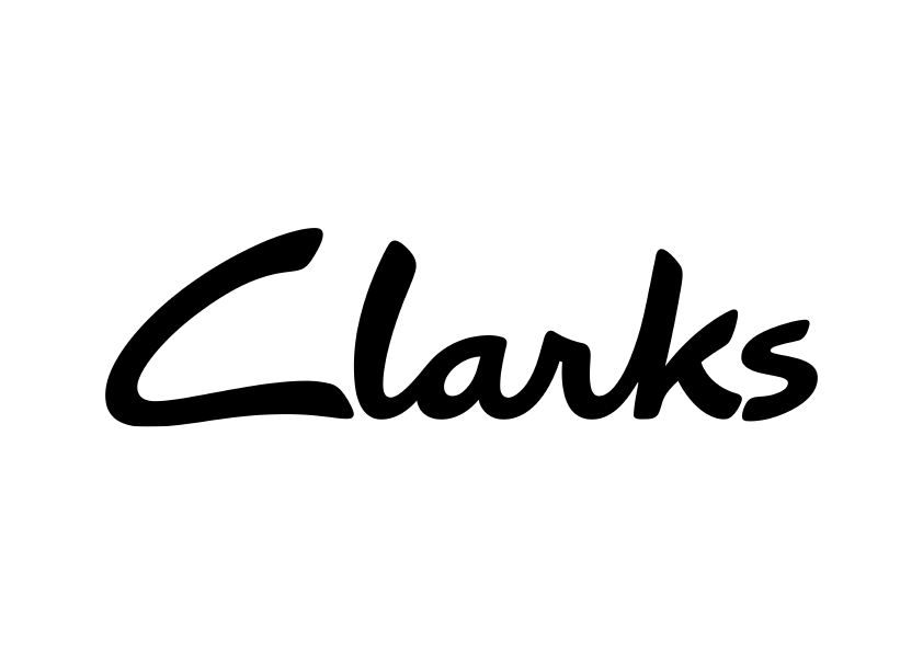 clarks-01.png