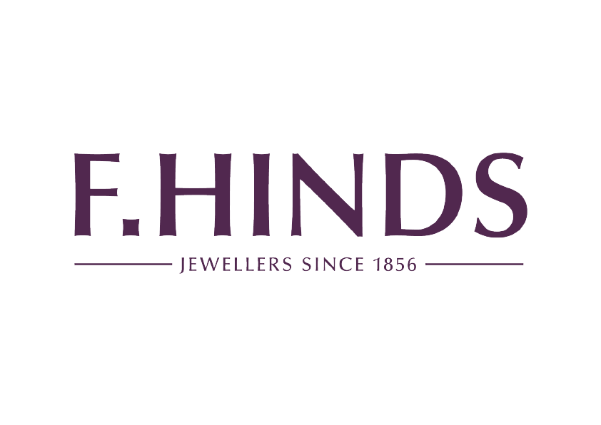 f.hinds-01.png