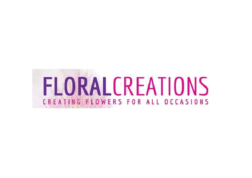 floral creations-01.png