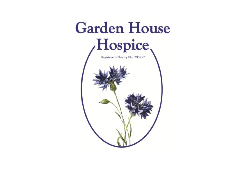 garden house hospice-01.png