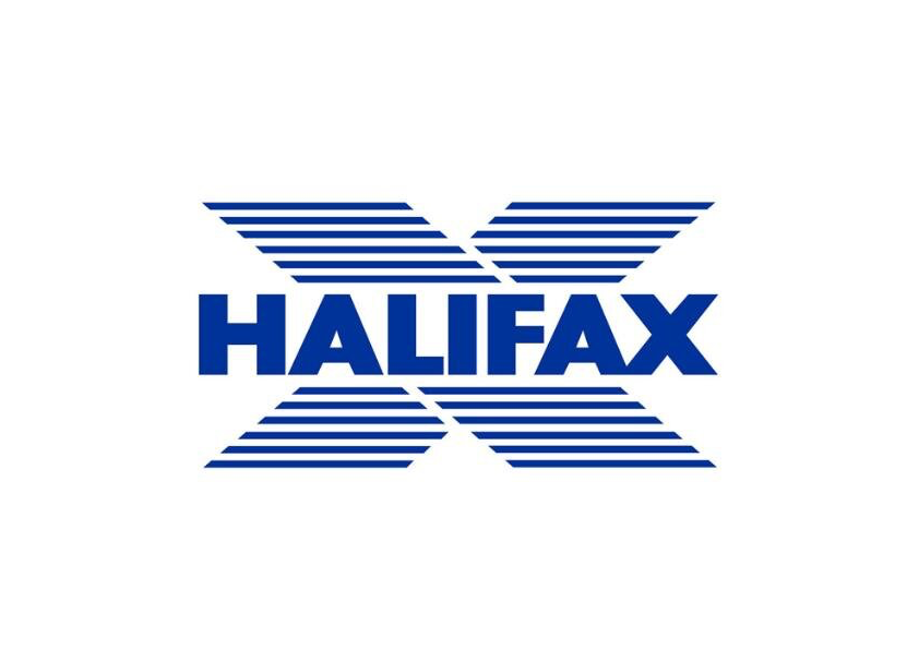 halifax-01.png