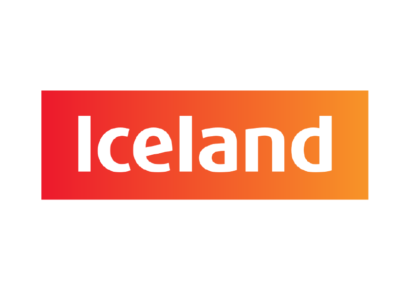 iceland-01.png