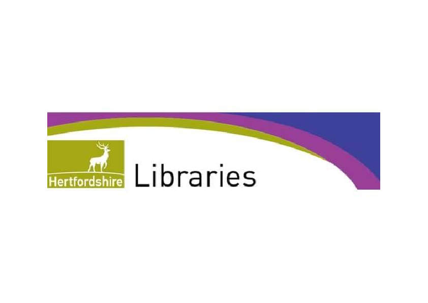 library-01-01.png