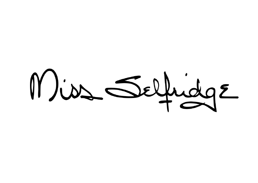 miss selfridge-01.png