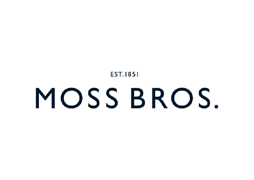 moss bros-01.png