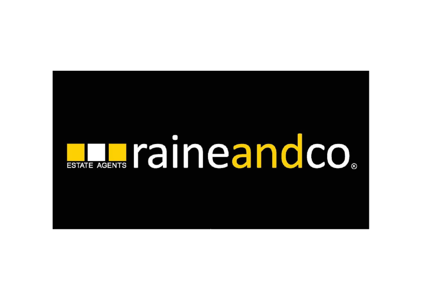raineandco-01.png