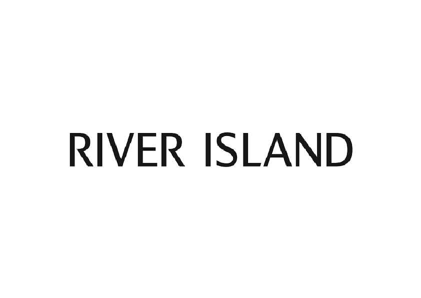 riverisland-01.png