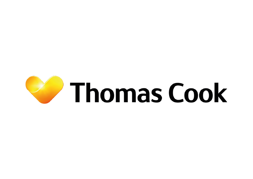 thomas cook-01.png