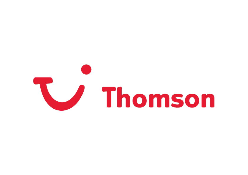 thomson-01.png