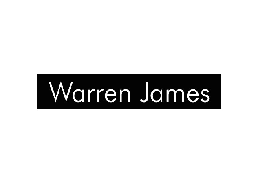 warrenjames-01.png
