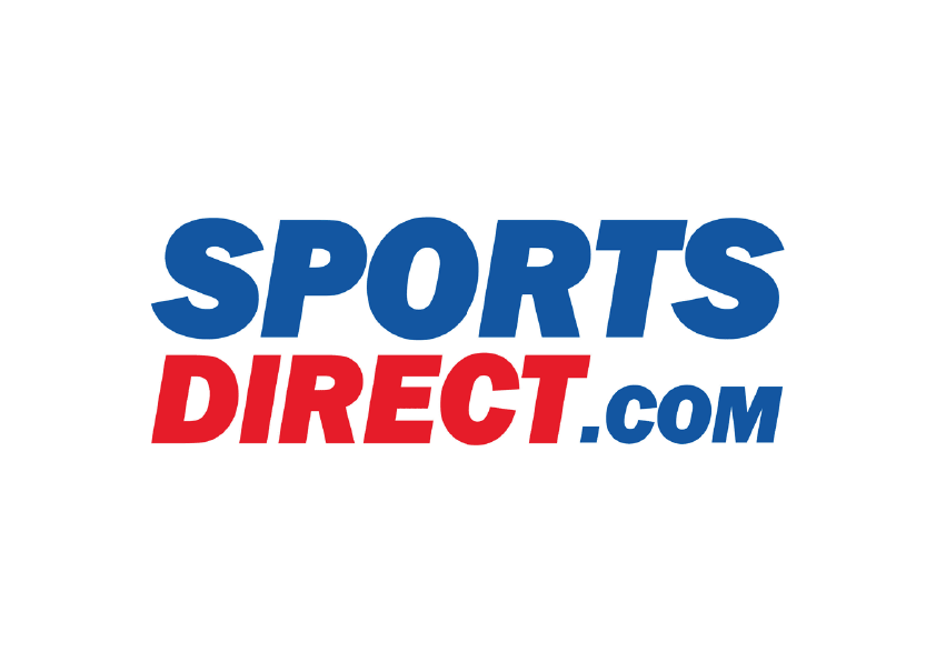 sportsdirect-01.png