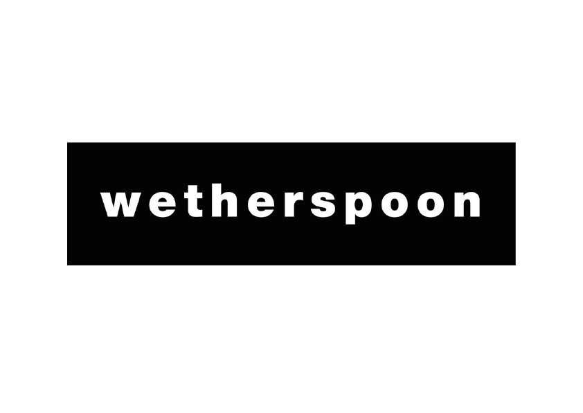 wetherspoons-01.png
