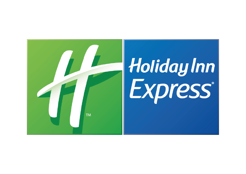 holidayinnexpress-01.png