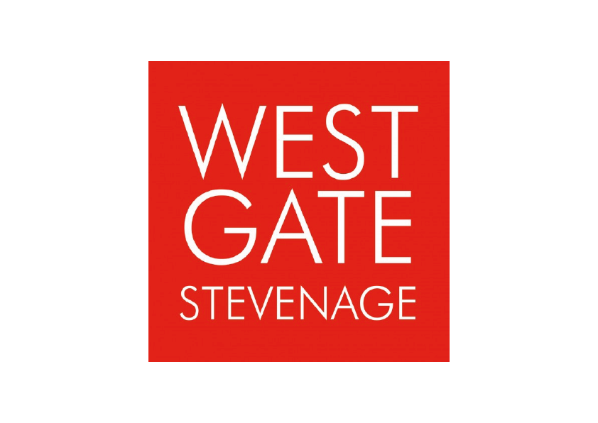 westgate-01.png