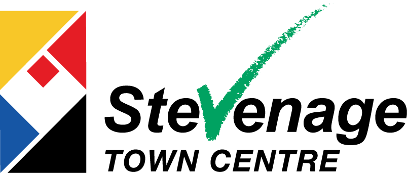 stevenage-town-centre-logo.png