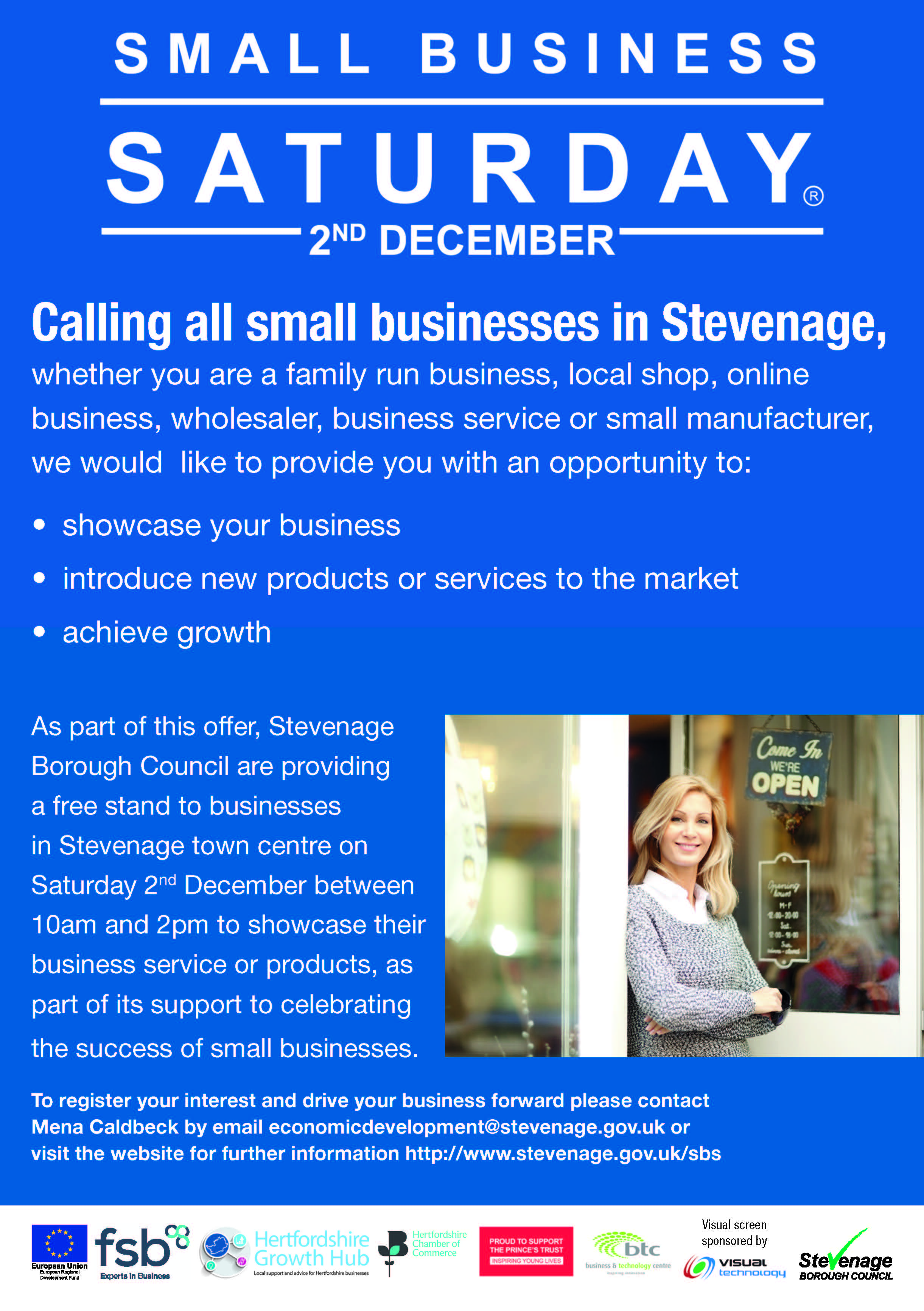 106734 - Small Business Saturday 2017_Page_2 Leaflet.jpg