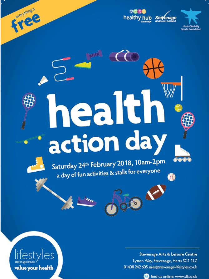 Health action day.jpg (1)