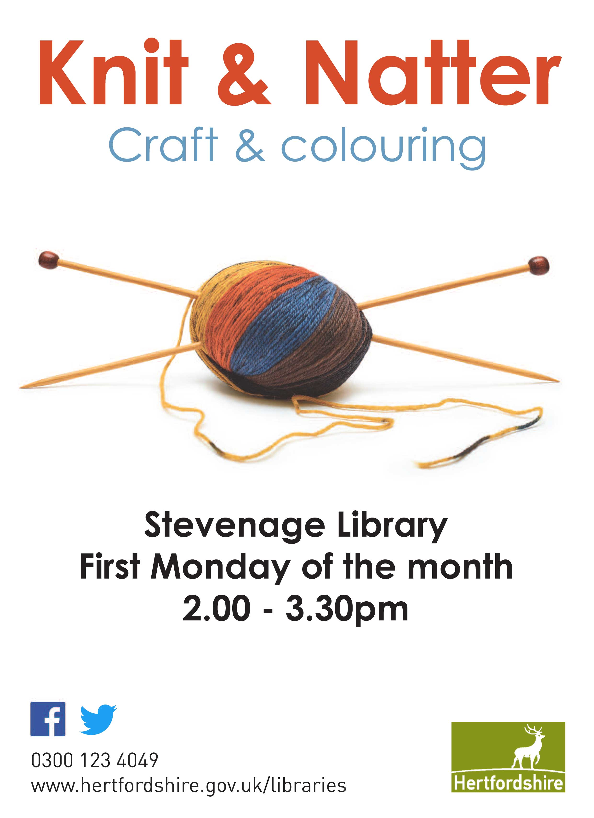 STE-Knit--Natter SOCIAL - to update (Library).jpg