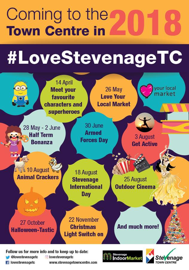 #lovestevenage2018.jpg