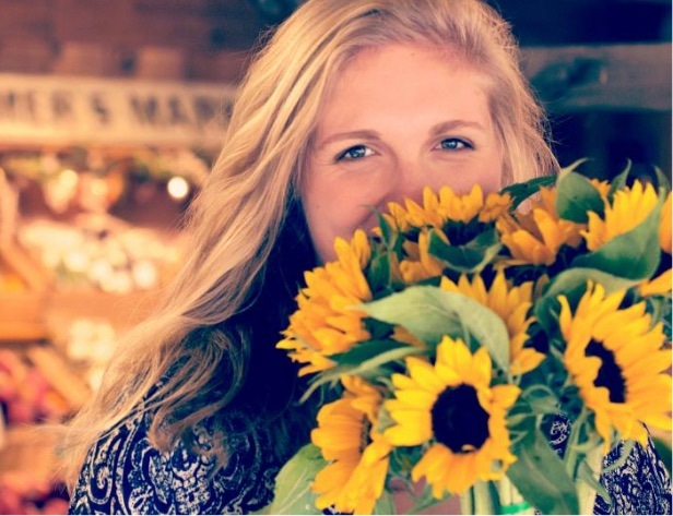 florist-sunflowers.jpg