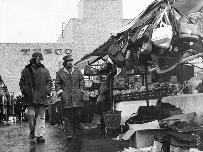 stevenage-outdoor-market-old.jpg
