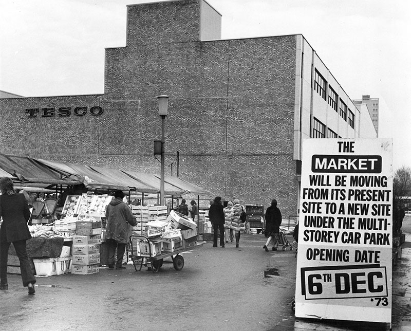 stevenage-indoor-market-sign-1973.jpg