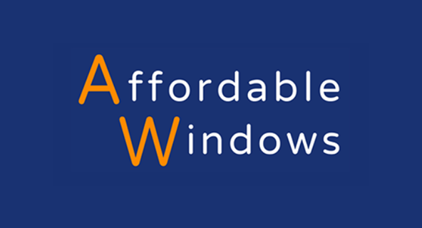 affordable-windows.png