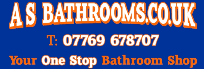 AS Bathroom logo.PNG