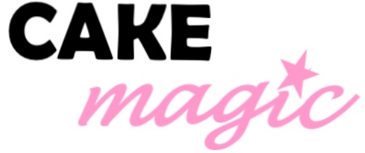 Cake Magic logo.PNG
