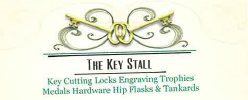 The Key Stall logo.PNG