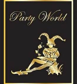 partyworld.jpg