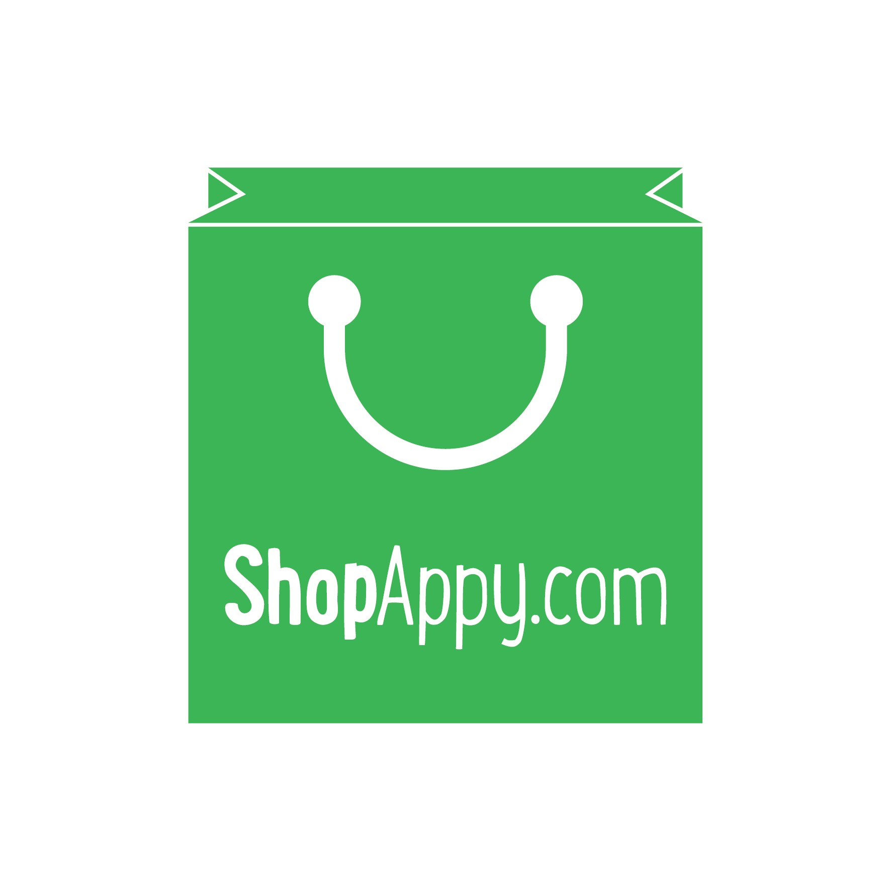 shopappy logo.jpg