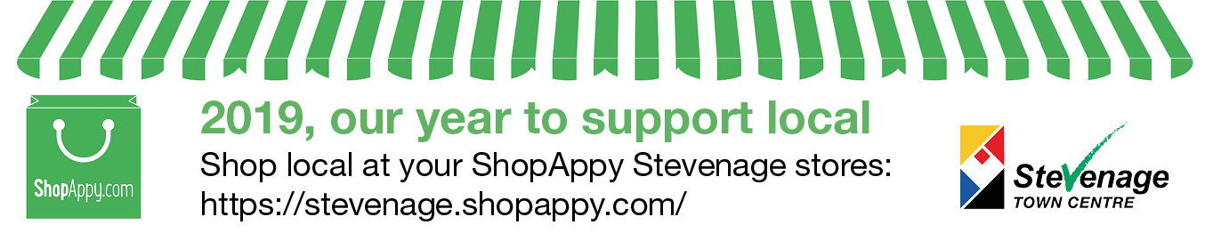 169171 Shop Appy email signature.jpg