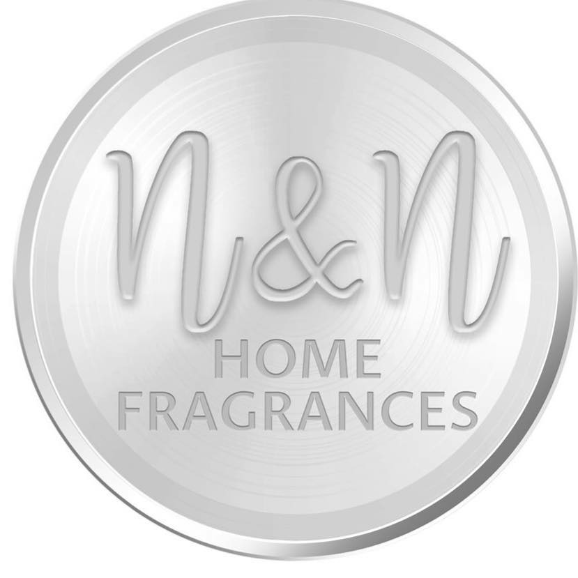 n and n fragrances.jpg